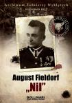 "August Fieldorf ,,Nil"" - Dominik Kuciński"