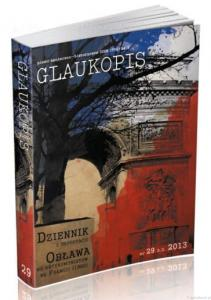 Glaukopis nr 29