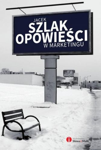 opowieci-w-marketingu-sowa-i-myli.jpg