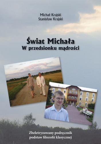 swiat-okladka.jpg