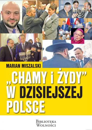 chamy i żydy.png