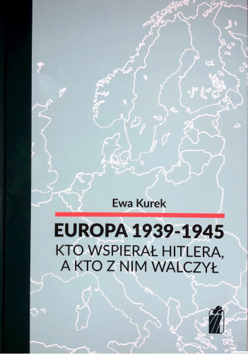europa1939-1945.png