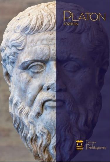 Kriton - Platon
