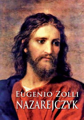 Nazarejczyk - Eugenio Zolli