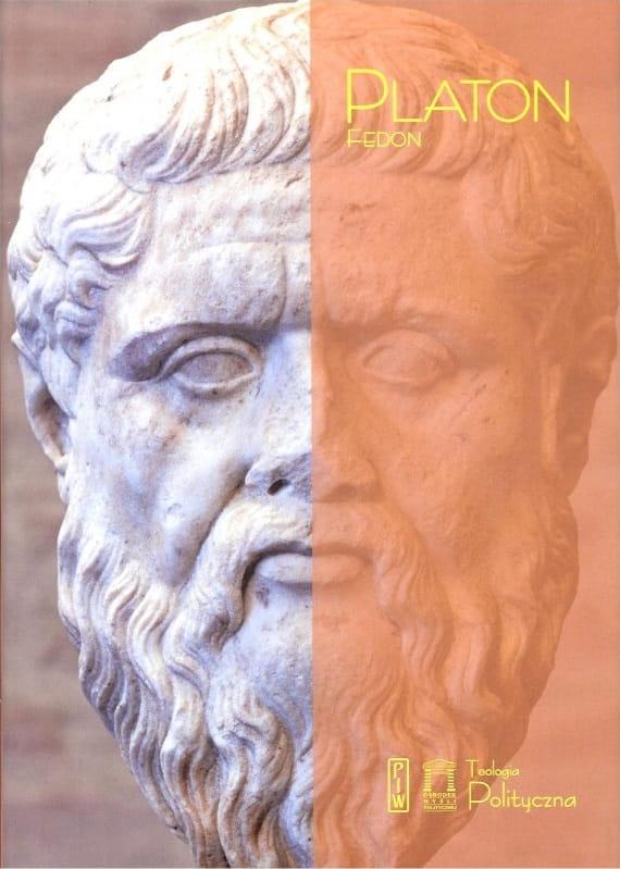 Platon. Fedon