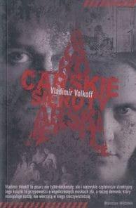 Image of Carskie sieroty - Vladimir Volkoff