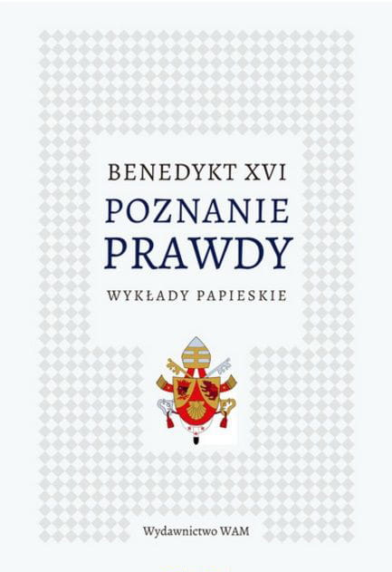 Blask zbawienia. Homilie papieskie - Benedykt XVI (Joseph Ratzinger )